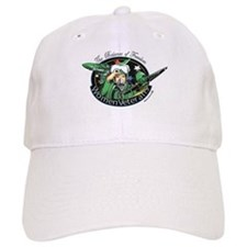 Women Veterans Baseball Cap