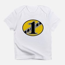 Cute Kenny roberts Infant T-Shirt