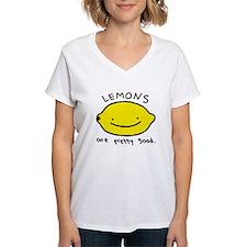 lemon.jpg T-Shirt