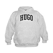 HUGO (curve) Hoodie