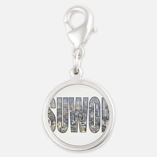 Suwon Charms