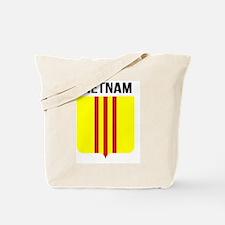 K c Tote Bag