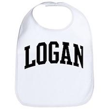 LOGAN (curve) Bib