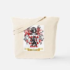 Scrivener Tote Bag
