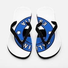 Tallinn Flip Flops
