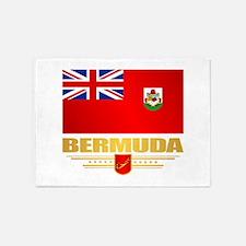 Bermuda 5'x7'Area Rug