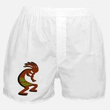Cute Taos nm Boxer Shorts