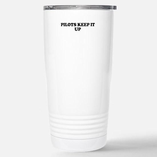 <a href=/t_shirt_funny/1215828>Funny Mugs
