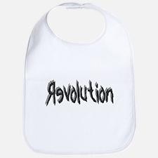 Revolution Bib
