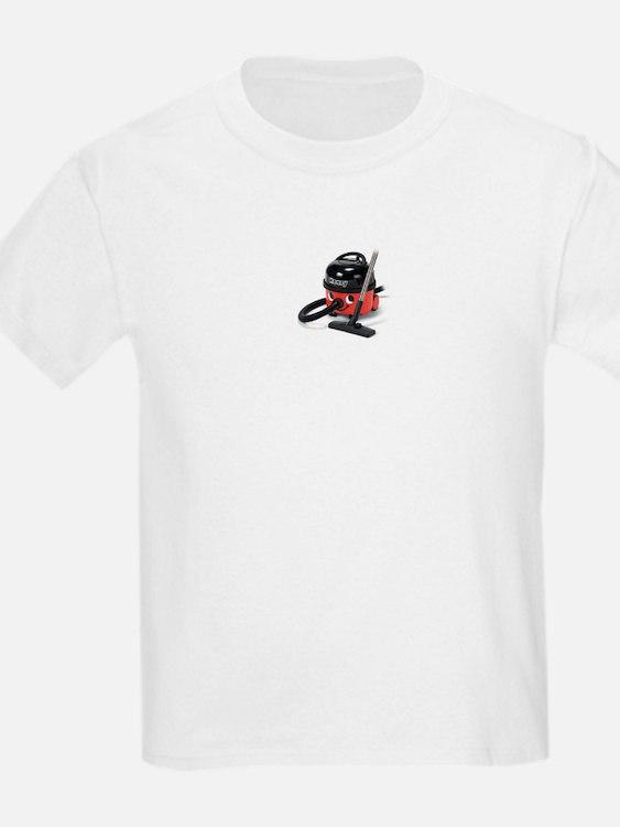 henry-hoover-sex-risk.jpg T-Shirt