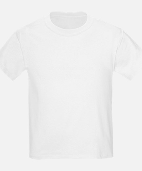 Of course I'm Awesome, Im JUDE T-Shirt