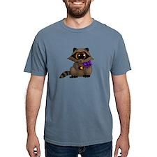 Kiss Me I'm a GOLDSMITH T-Shirt