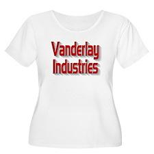 Vanderlay T-Shirt