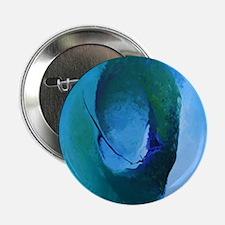Enzoart Button