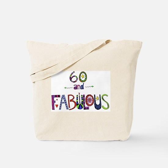 Unique Happy birthday Tote Bag
