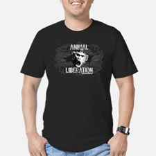 Animal Liberation 1 - T-Shirt