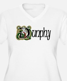 Dunphy Celtic Dragon T-Shirt