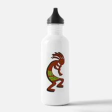 KOKOPELLI Water Bottle