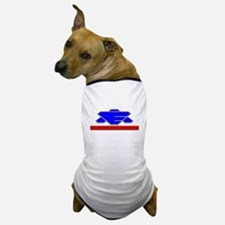 Medical Dog T-Shirt