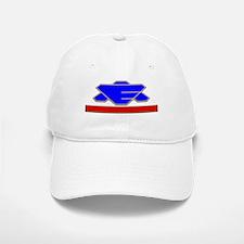 Medical Baseball Baseball Cap