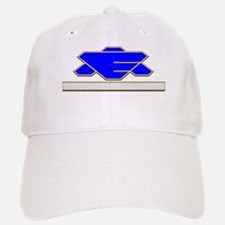 Command Staff Baseball Baseball Cap
