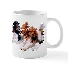 Cavaliers - Color Mug