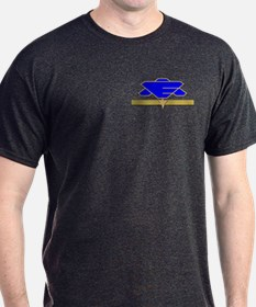 Flag Officer T-Shirt