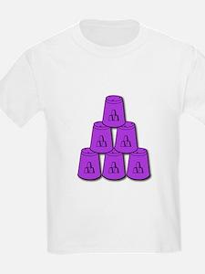 24-7 T-Shirt