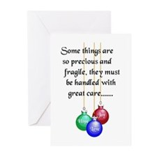 Peace Lovers Choice Greeting Cards (Pk of 20)