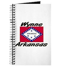 Wynne Arkansas Journal