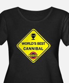 Cannibal  T