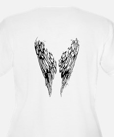 Wings T-Shirt