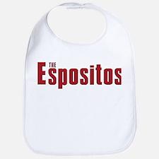 the Esposito's Bib