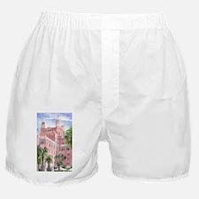 Unique Cesar Boxer Shorts