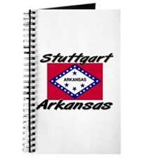 Stuttgart Arkansas Journal