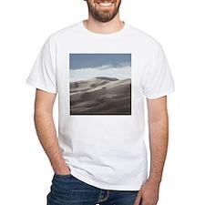 Sand Dunes Shirt