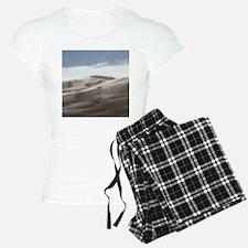 Sand Dunes Pajamas