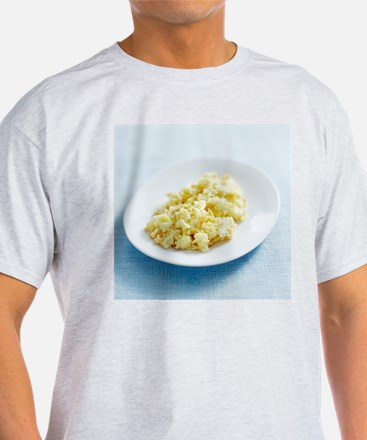 Scrambled egg - Women's T-Shirt