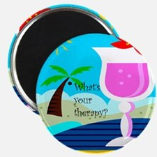 birthday cruise new Magnets