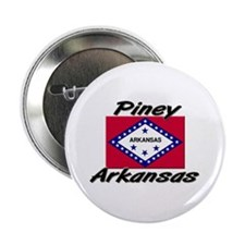 Piney Arkansas Button