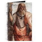 Plato Education: Journal