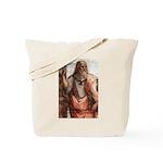 Plato Education: Tote Bag