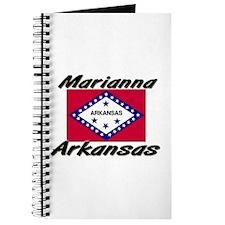 Marianna Arkansas Journal