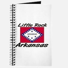 Little Rock Arkansas Journal