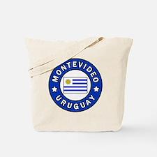 Funny Orgullo Tote Bag