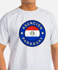 Unique Mariano T-Shirt