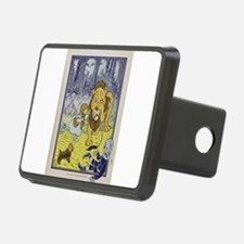 Cowardly_Lion_from_Dorothy Hitch Cover