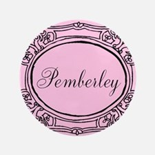 Pemberley Button