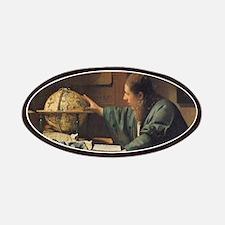 Vermeer Patch