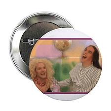 "Martiqua & MargO - ""Button of Laughter&qu"